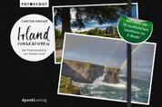 Irland fotografieren - Der Fotoreiseführer zur Grünen Insel