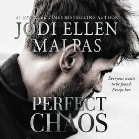 Perfect Chaos (Unabridged)