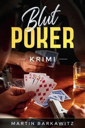 Blut Poker