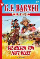 G.F. Barner: G.F. Barner Classic 17 – Western