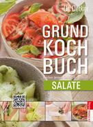 Dr. Oetker: Grundkochbuch - Einzelkapitel Salate ★★★
