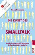 Frank Naumann: Die Kunst des Smalltalk ★★★