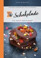 Georg Bernardini: Schokolade ★★★