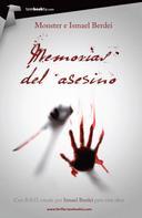 Rogelio Consuegra Arenas: Memorias del asesino