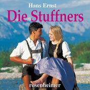 Die Stuffners