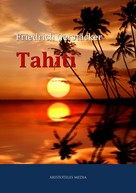 Friedrich Gerstäcker: Tahiti ★★★