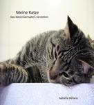 Isabella Defano: Meine Katze ★★★★