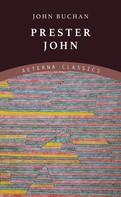 John Buchan: Prester John
