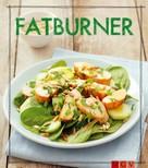 : Fatburner - Das Kochbuch ★★★