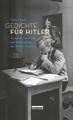 Gedichte für Hitler