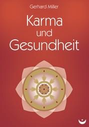 Karma und Gesundheit