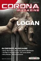 Uwe Anton: Corona Magazine 03/2017: März 2017