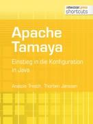 Anatole Tresch: Apache Tamaya