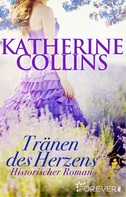 Katherine Collins: Tränen des Herzens ★★★