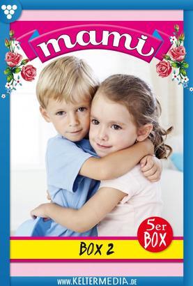 Mami 320 – Familienroman