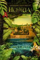 Salvatore Treccarichi: Honua II: Die Stadt
