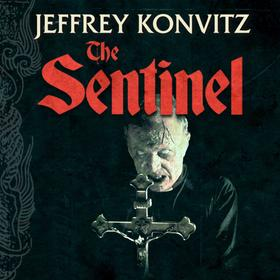 The Sentinel (Unabridged)