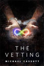 The Vetting - A Tor.com Original