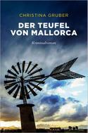 Christina Gruber: Der Teufel von Mallorca