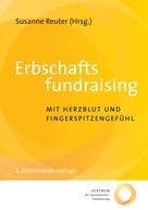 Susanne Reuter: Erbschaftsfundraising