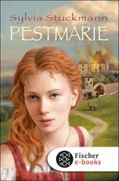 Pestmarie