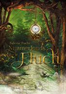 Salome Fuchs: Nimmerlands Fluch ★★★