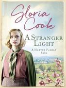 Gloria Cook: A Stranger Light ★★★★★