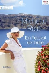 Ein Festival der Liebe - Digital Edition