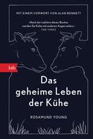 Rosamund Young: Das geheime Leben der Kühe ★★★★