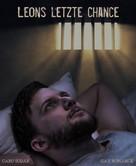 Caro Sodar: Leons letzte Chance ★★★★