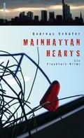 Andreas Schäfer: Mainhattan Hearts ★★★★