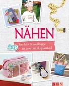 Naumann & Göbel Verlag: Nähen ★★★★
