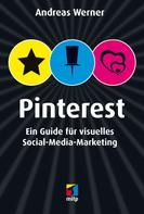 Andreas Werner: Pinterest
