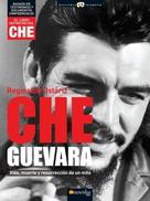 Reginaldo Ustariz Arze: Che Guevara ★★★