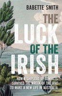 Babette Smith: The Luck of the Irish