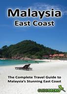 GuideGecko: Malaysia East Coast