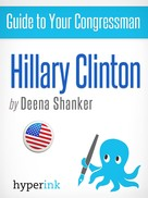 Deena Shanker: Guide to Your Congressman: Hillary Clinton