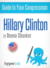 Guide to Your Congressman: Hillary Clinton