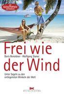 Doris Renoldner: Frei wie der Wind ★★★★★
