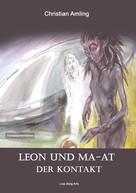 Christian Amling: Leon und Ma-at