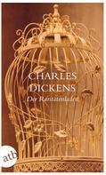 Charles Dickens: Der Raritätenladen ★★★★