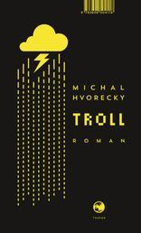 Troll - Roman