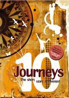Various: Ten Journeys ★★★★