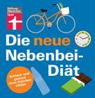 Elisabeth Lange: Die neue Nebenbei-Diät ★★★★