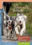 Gabi Dietze: Die Zughunde-Schule ★★★★★