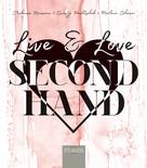 Stephanie Neumann: Live & Love Secondhand ★★★