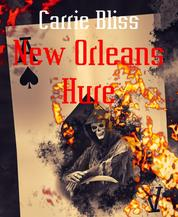 New Orleans Hure - Western