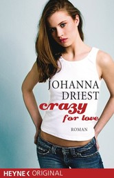 Crazy for love - Roman