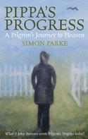 Simon Parke: Pippa's Progress