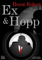 Horst Eckert: Ex & Hopp ★★★★